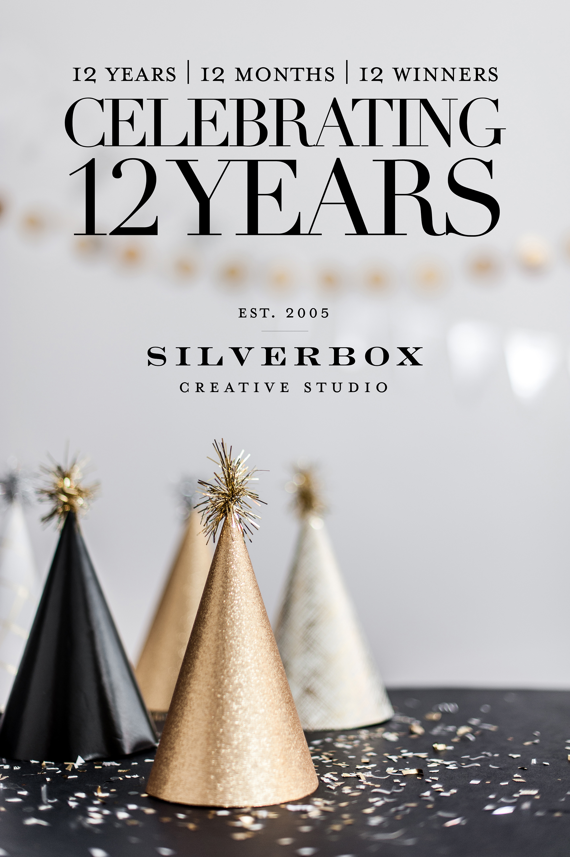 silverboxcreative-12years