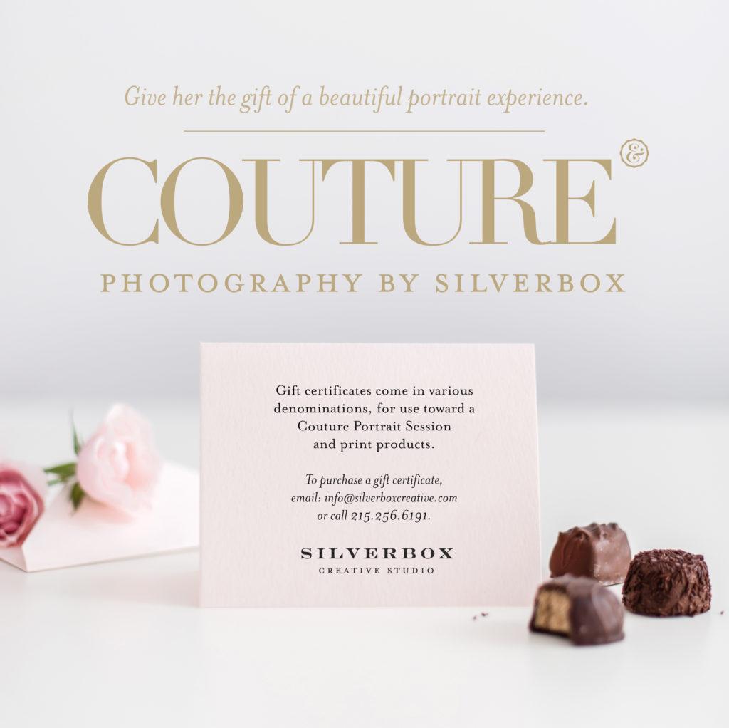 Couture Valentine