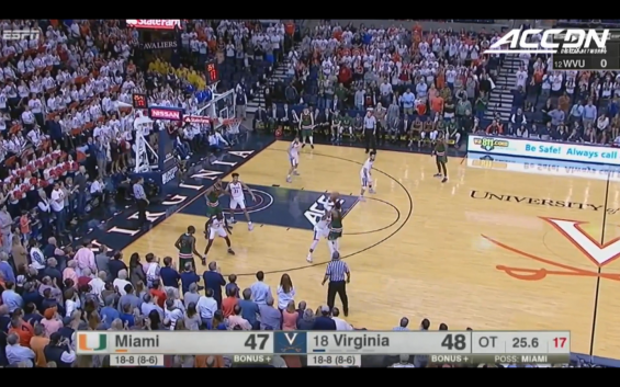 Miami Edges Virginia in OT-1.png