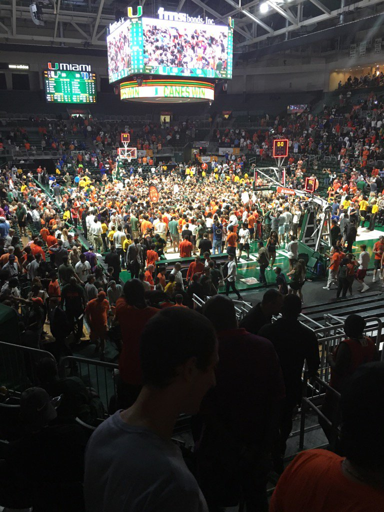 Miami Beats Duke 55-50 in Final Home Game of Season-1.jpg