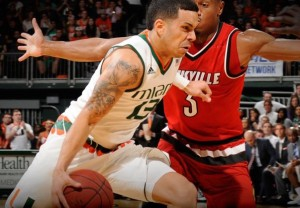 Miami Takes Over Late to Top Louisville-2.jpg