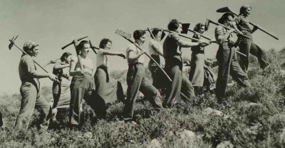 labor-zionism.jpg