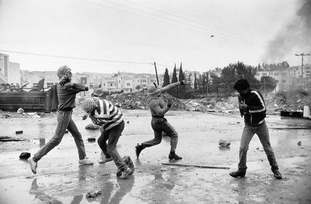 first-intifada.jpg