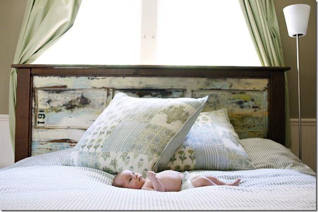 TA Bed.jpg