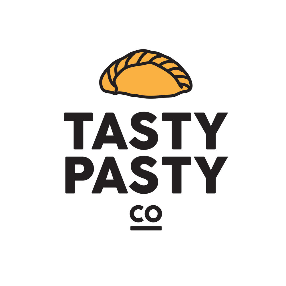 Tasty-Pasty-Co-logo