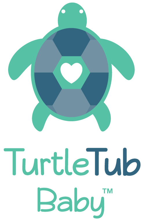 TurtleTub Baby