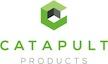 catapult_prod_logo.jpg
