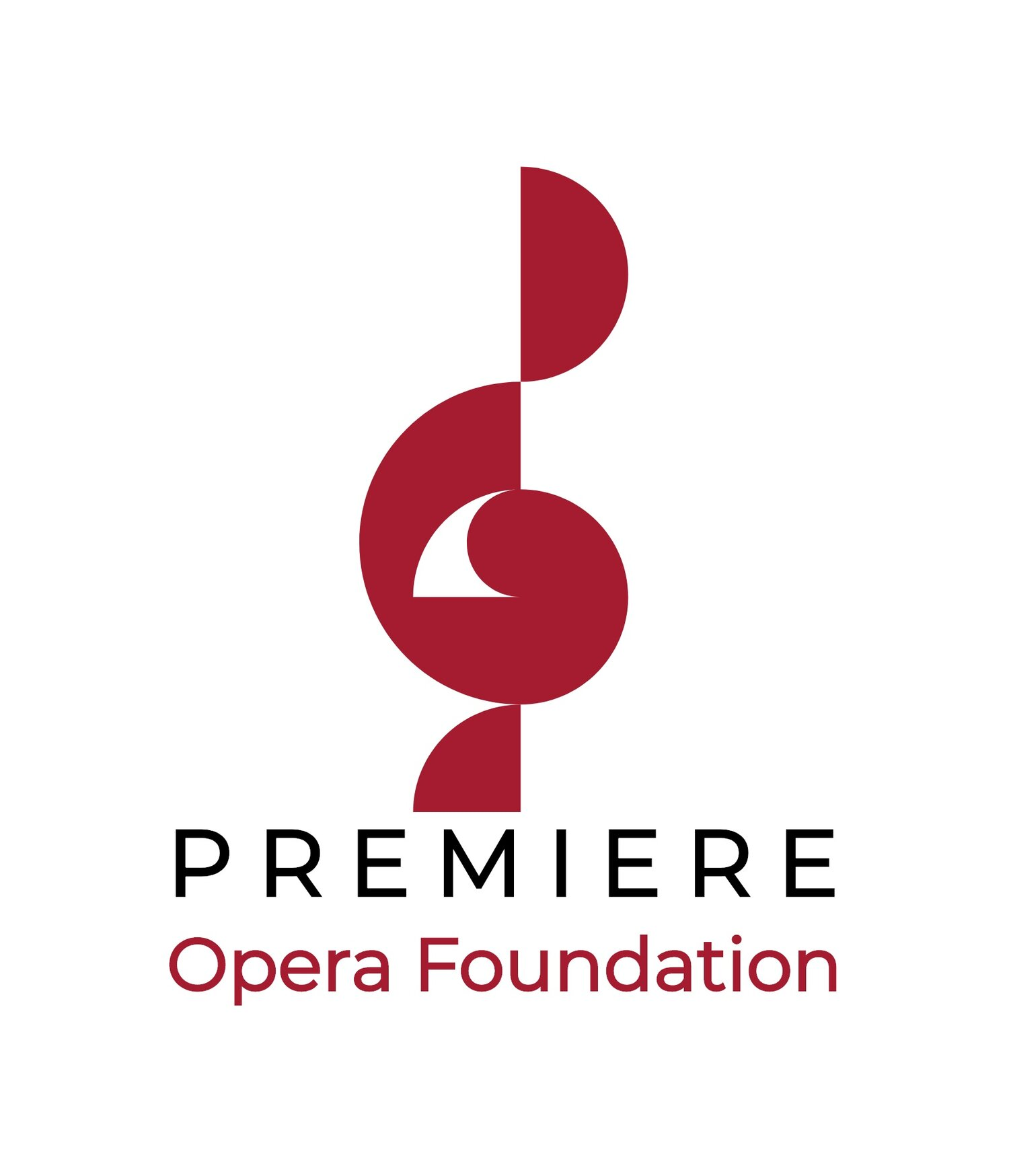 Premiere Opera Foundation