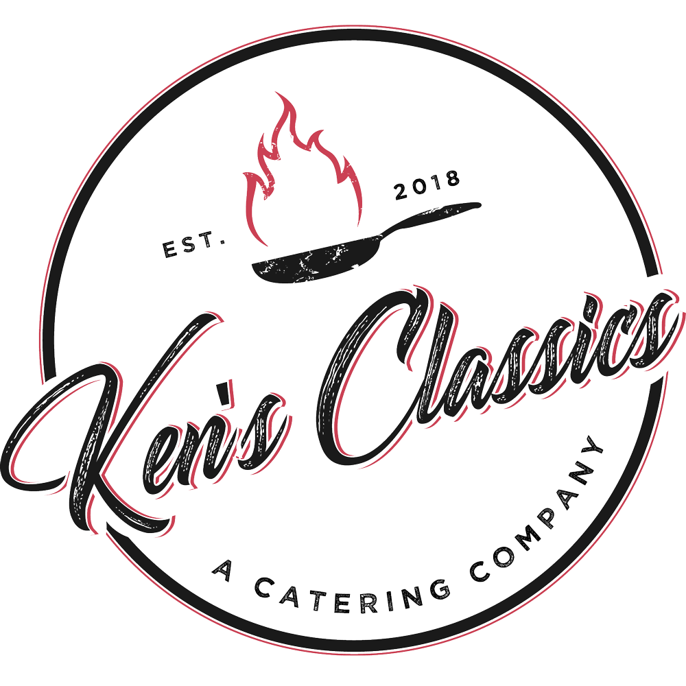 Ken's Classics An Organic Catering Company