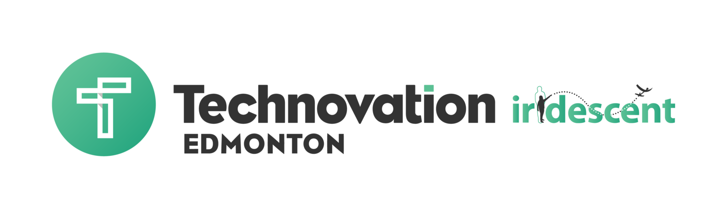 Technovation Challenge Edmonton Chapter