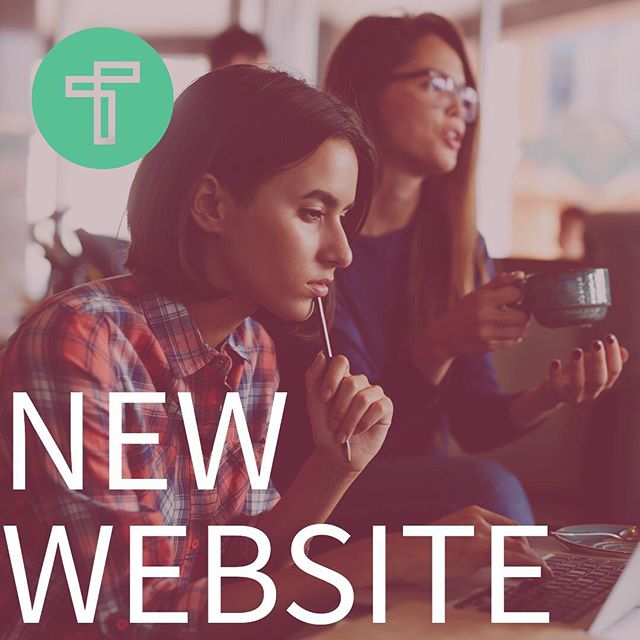 We're gearing up for 2019! Check out our newly launched website. If you know anyone in tech or business that would like to become a mentor, or a group of young women who are interested in tech entrepreneurship, send them this way!