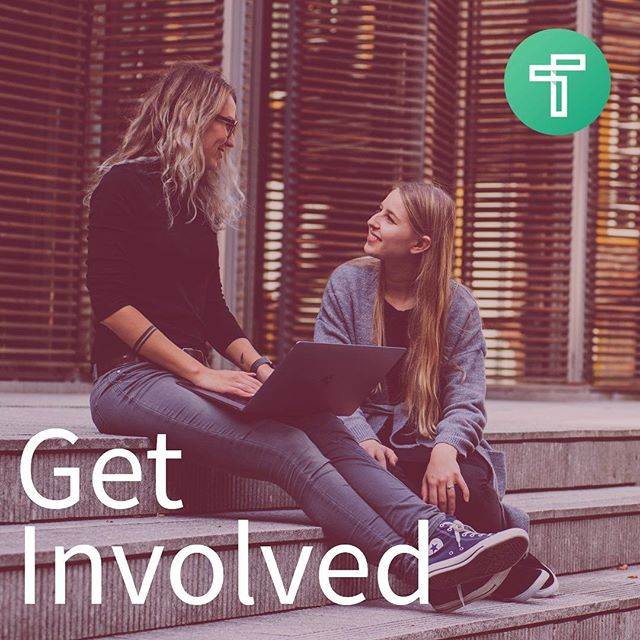 November 13 is the first of three info sessions for the upcoming Technovation Edmonton season! Pop on by & learn what it takes to be a mentor for us. Visit techyeg.ca/mentors to register for one of these free information sessions.