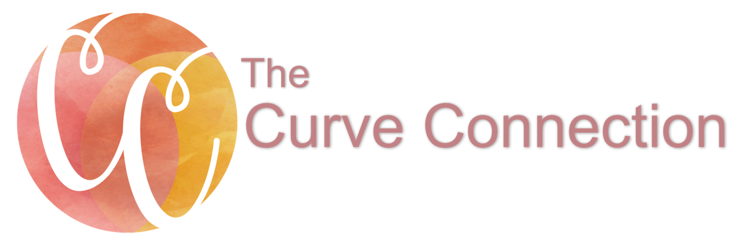 My Weight loss & Weight Gain Journey Story ! — The Curve