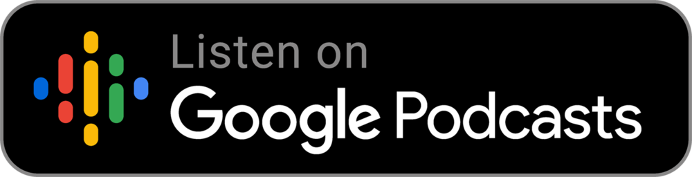 BesserPodcasts Google Podcasts