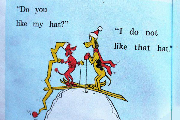 ski-hat-confrontation.jpg