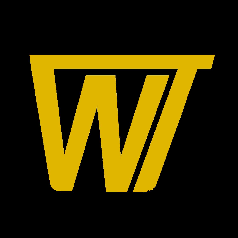 Warriors Schedule 2020.Breaking Down The 2019 2020 Golden State Warriors Schedule