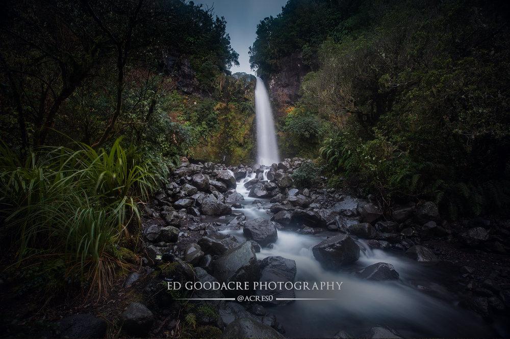 Dawson-Falls.jpg