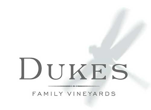 Dukes Family Vineyard