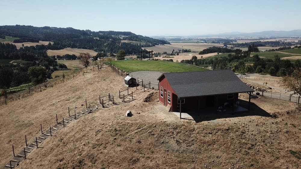 Drone shot of Goat Barn Valley View 2 (1).jpg