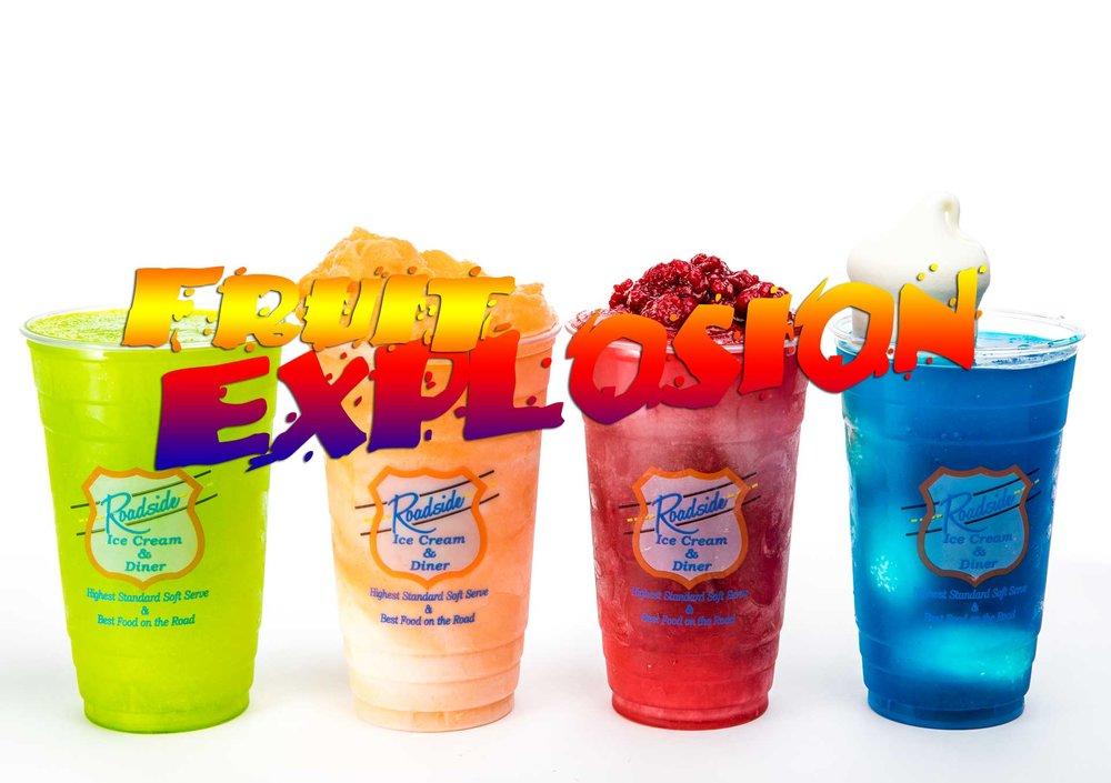 Fruit-Explosion.jpg
