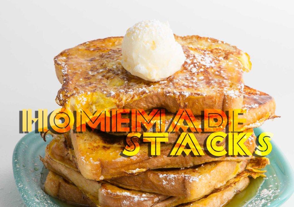 Homemade-Stacks.jpg