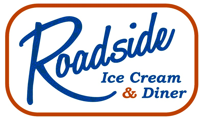 Roadside Ice Cream & Diner