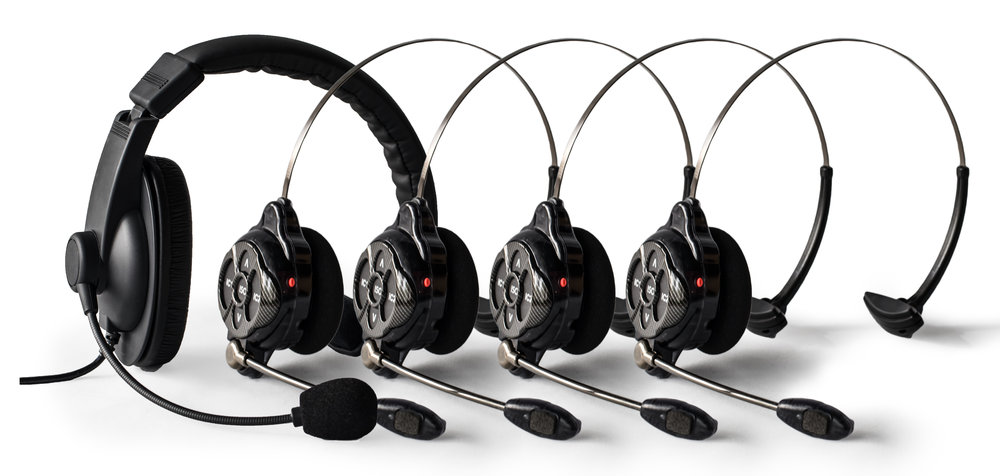 Wired Headset and 4 Pro Headsets Shadow.jpg