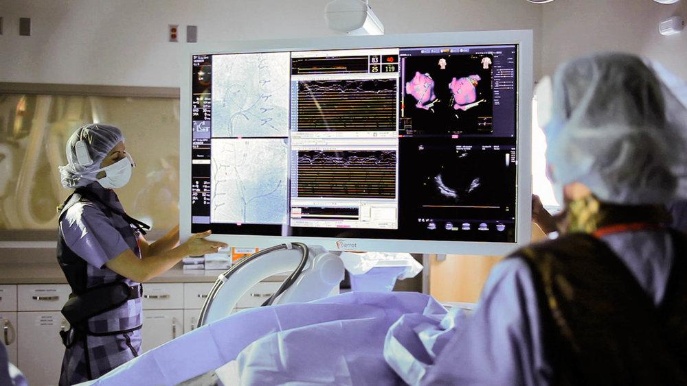 C-View Lab Case 1.jpg