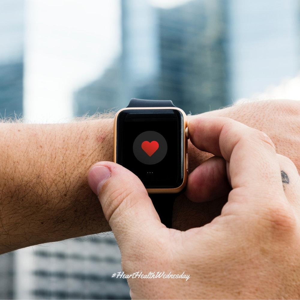 Heart Health Wednesday.jpg