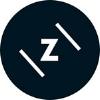 Zed_photography_logo.jpg