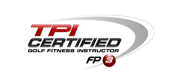 next steps - Ready to take the next step? Simply send me an email and I'll get you set up for a new golf fitness program