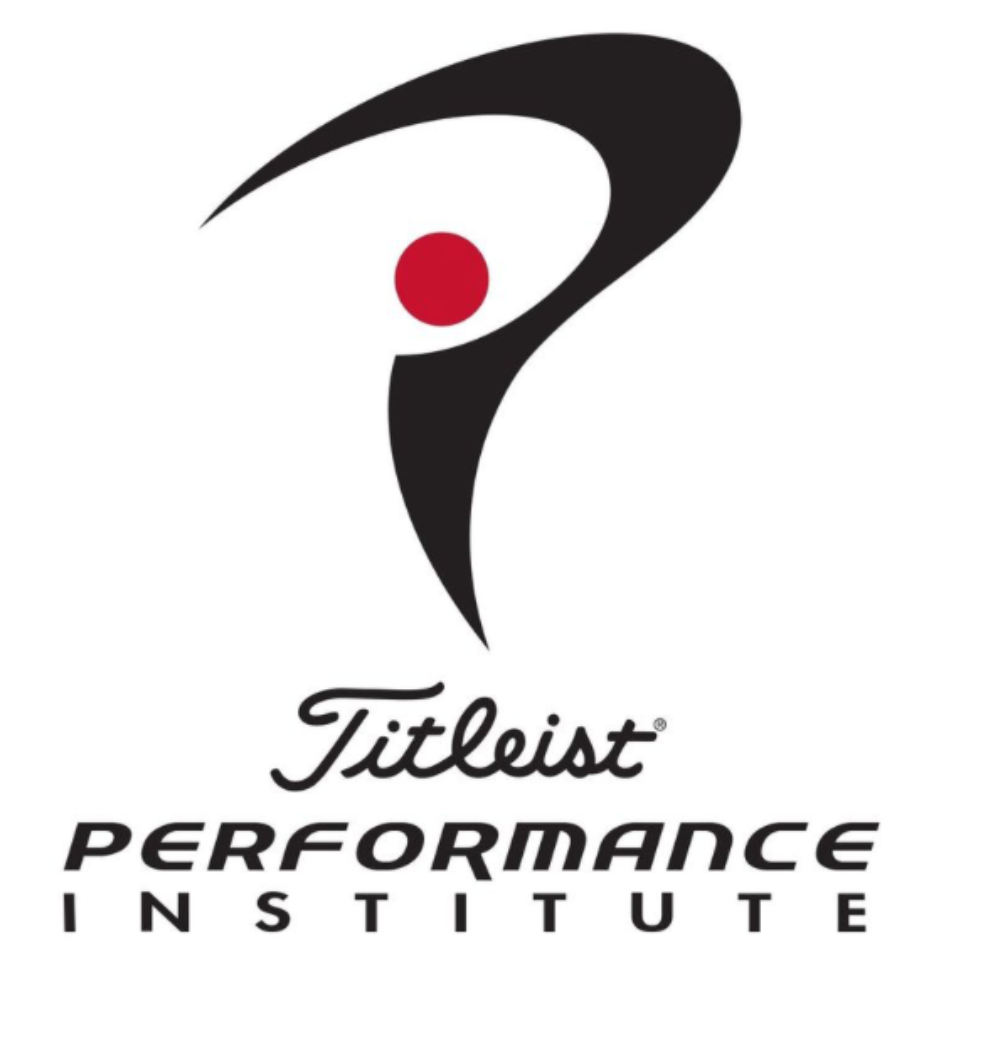 new article for TPI - The Titleist Performance Institute recently published my latest article with golf fitness expert Dr. Ben Langdown: 14 Exercises For Generating Impulse and Separation - A Key To Increased Clubhead VelocityRead it here