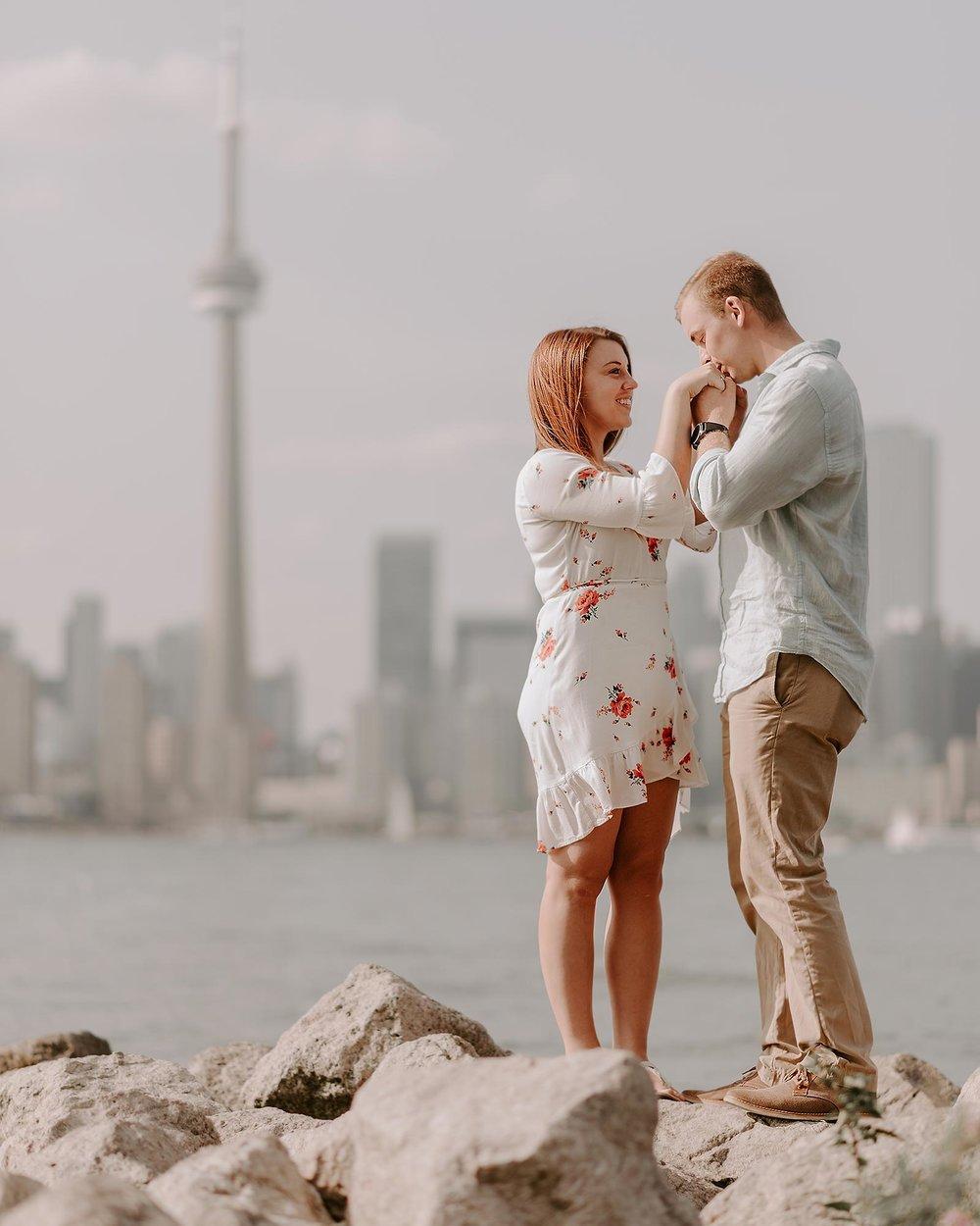Olivia & Eric Proposal (42).jpg