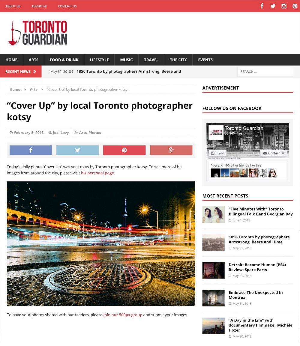 2018-02-05-Toronto Guardian.jpg