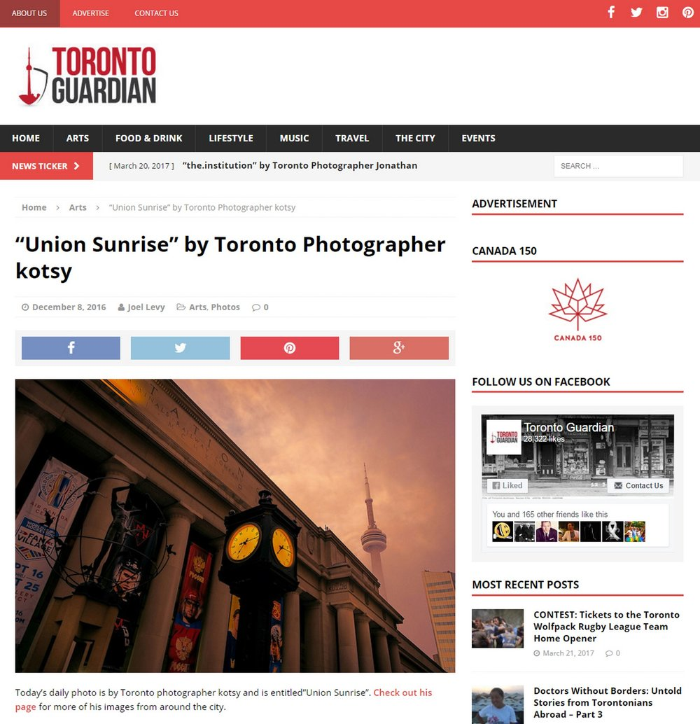 2016-12-08-Toronto Guardian.jpg