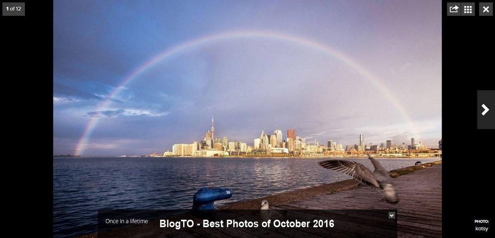 2016-10 - BlogTO 1.jpg