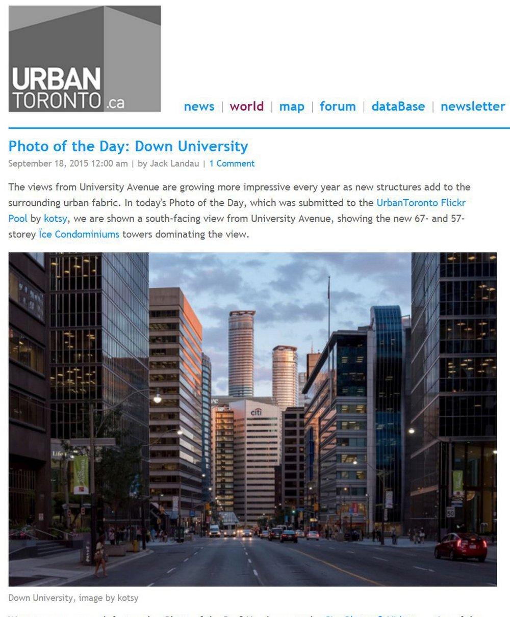 2015-09-19 - Urban Toronto.jpg