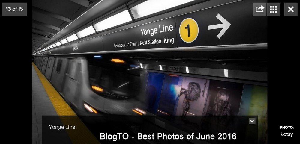 2016-06 - BlogTO 1.jpg
