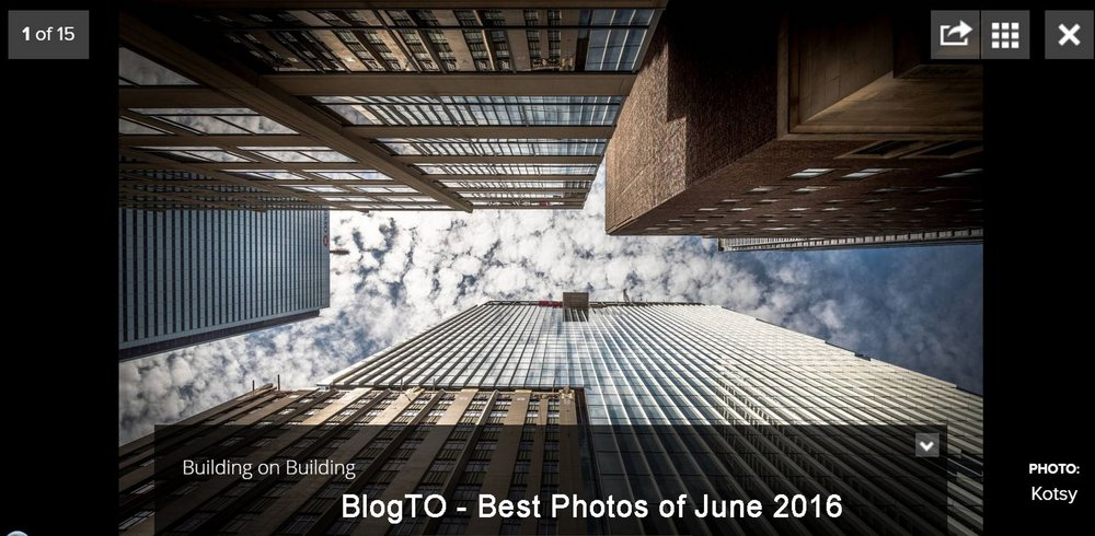 2016-06 - BlogTO 2.jpg
