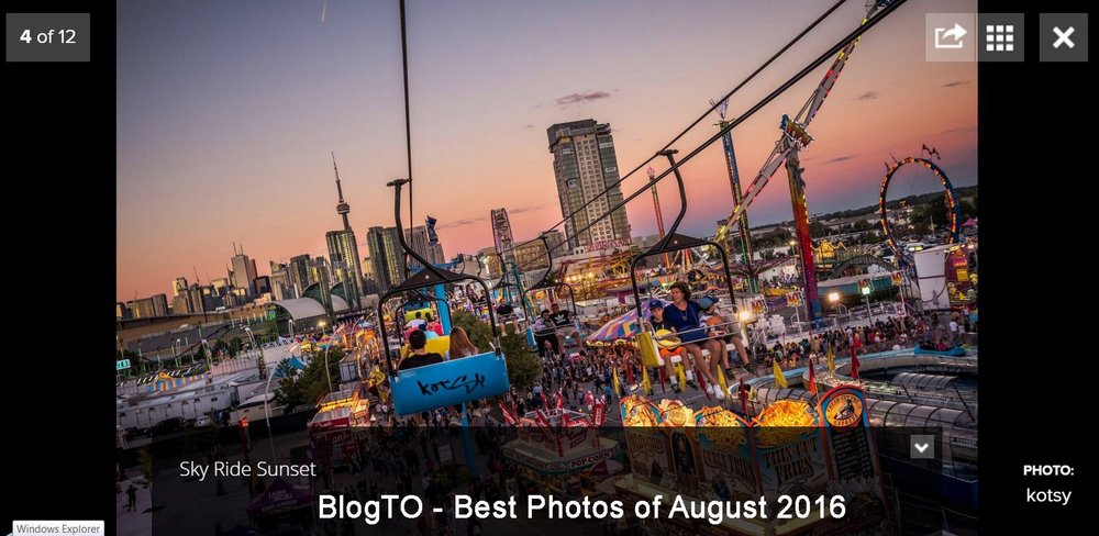 2016-08 - BlogTO.jpg