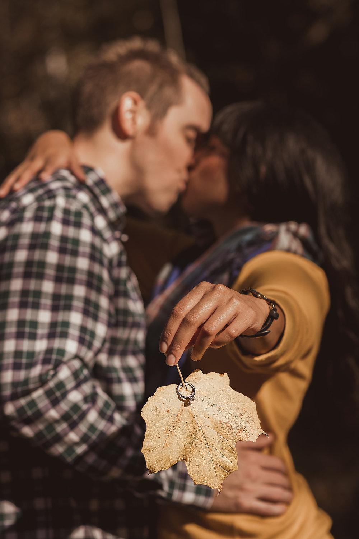 Venita & Jason Engagement (19).jpg