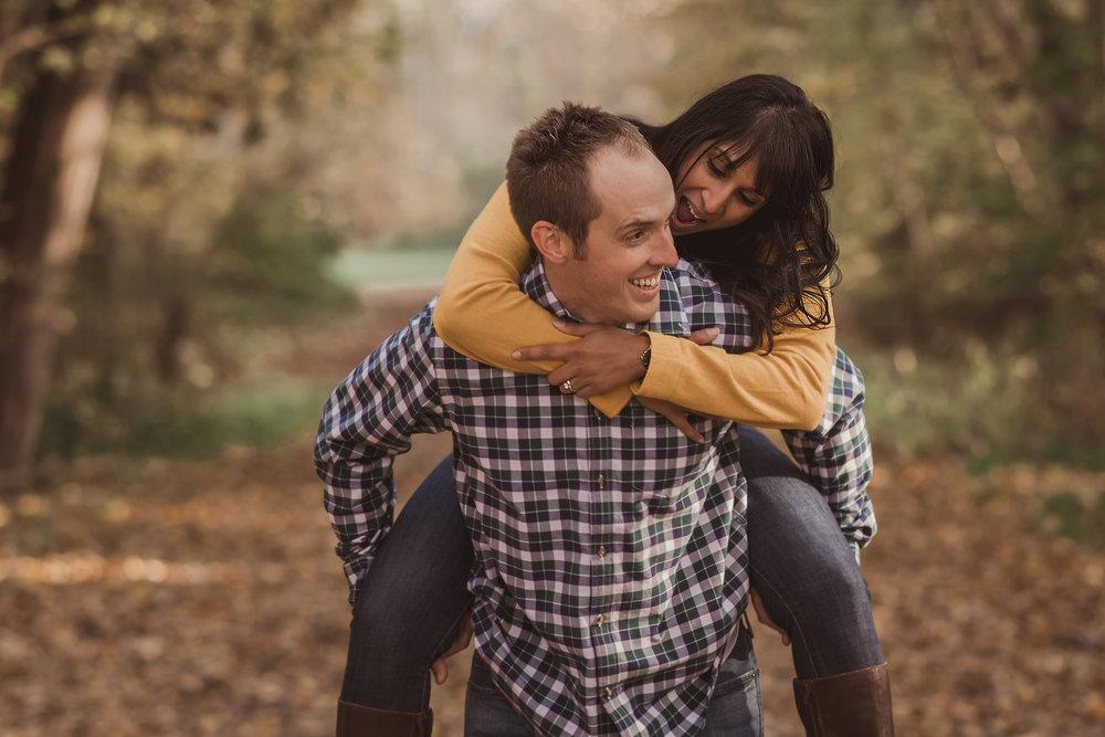 Venita & Jason Engagement (32).jpg
