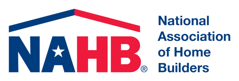 nahb-logo-768x262.png