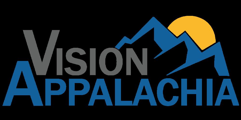 vision-appalachia-logo-2.png