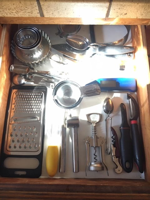 kitchen drawer.jpeg