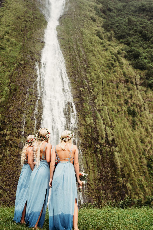 S + C - Hilo, Hawaii