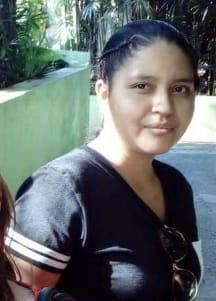*Mi nombre:Angelica Charupá Ribera. Soy de San Ignacio de Velasco.Egresada de la Escuela Taller de la Chiquitania(E.T.CH) en la especialidad de Turismo(servicios turistico).Pasatiempo jugar futsal.