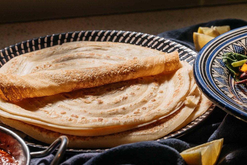 Ep6 Anna Gare's Cab Fare Somali Pancakes31.jpg