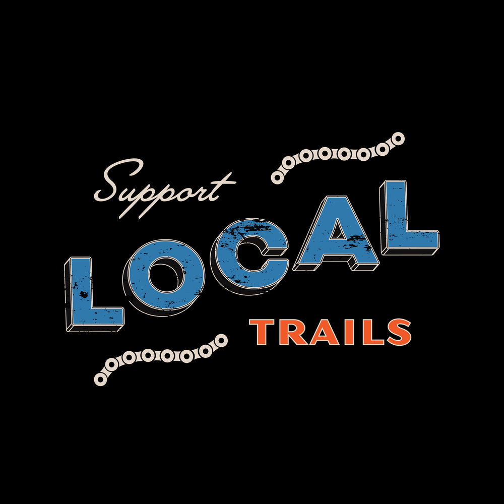 Support Local Trails V2.png