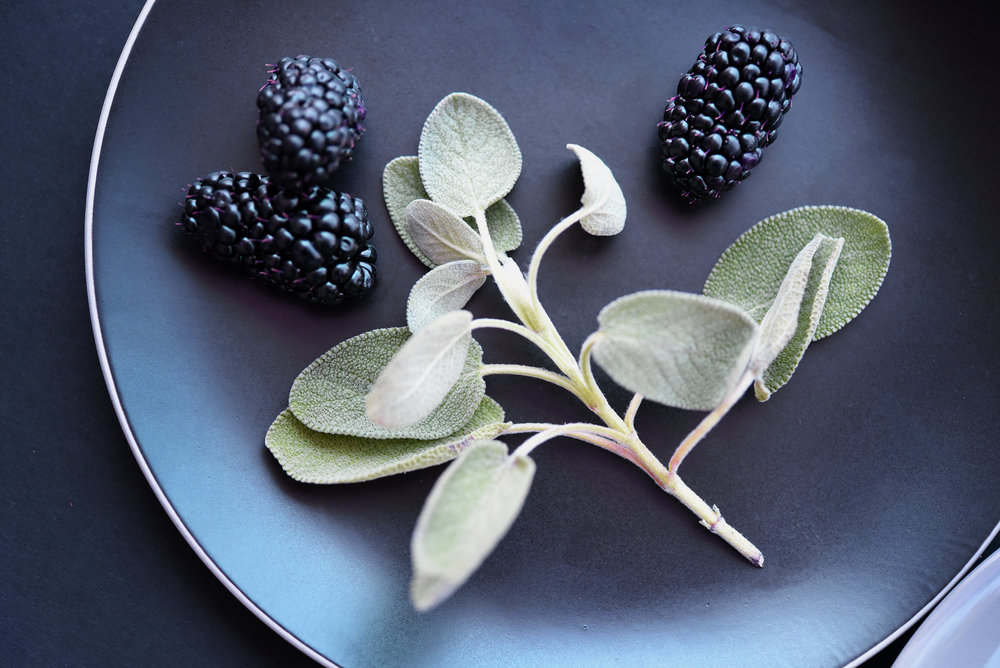 blackberries-sage-ingredients-food-photography-cary-nc.jpg